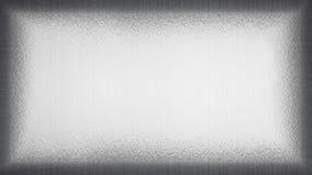 Feld gemacht vom Edelstahl, gerolltes Metall lizenzfreie stockfotografie
