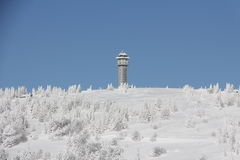 Feldberg Stock Photography