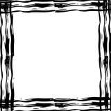 Feldillustration Lizenzfreies Stockfoto