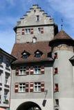 Feldkirch Royalty Free Stock Image
