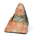 Feldspar Stock Photo