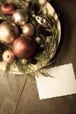 2016 Felices Año Nuevo Imágenes de archivo libres de regalías