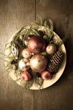 2016 Felices Año Nuevo Foto de archivo libre de regalías