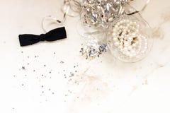 Felices Año Nuevo Imagen de archivo