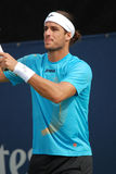 Feliciano Lopez Royalty Free Stock Photos