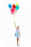 Felicidad Imágenes de archivo libres de regalías