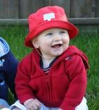 Felicidad Imagen de archivo libre de regalías