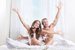 Felicidade fotos de stock royalty free