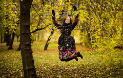 felicidade Fotos de Stock