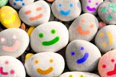 Felicità immagine stock libera da diritti