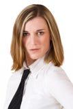 Felicity Calitz #15 Stock Photos