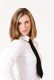 Felicity Calitz #6 Stock Photo