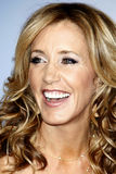 Felicity Huffman Royalty Free Stock Photos
