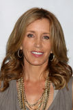 Felicity Huffman Stock Photos