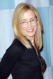 Felicity Huffman Stock Photo