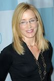 Felicity Huffman Stock Image