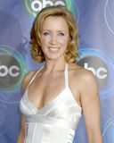 Felicity Huffman Stock Photo