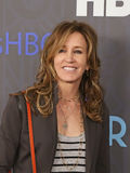 Felicity Huffman Stock Photography