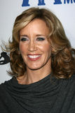 Felicity Huffman Photos stock