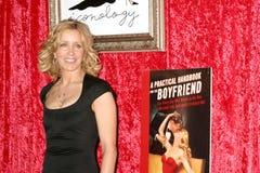 Felicity Huffman royalty-vrije stock foto