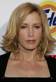 Felicity Huffman Royalty Free Stock Photo