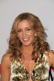 Felicity Huffman, DESPERATE HOUSEWIVES Fotos de archivo