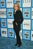 Felicity Huffman. At the 2008 Film Independent's Spirit Awards. Santa Monica Pier, Santa Monica, CA. 02-23-08 Royalty Free Stock Photos