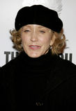 Felicity Huffman Royalty Free Stock Images