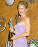 Felicity Huffman Royalty Free Stock Image