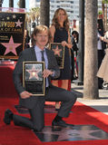Felicity Huffman, William H Macy Stock Photo