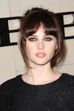 Felicity Jones Stock Photography