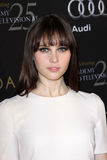 Felicity Jones, Four Seasons Stock Photography