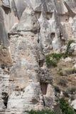 felika cappadocialampglas royaltyfria foton