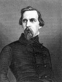 Felix Eugen Wilhelm, principe di Hohenlohe Immagini Stock