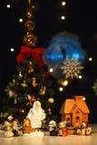 Feliz Año Nuevo imágenes de archivo libres de regalías
