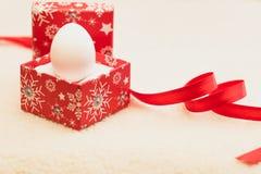 Feliz Año Nuevo/Feliz Navidad Fotos de archivo