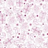 Feliz christ-08 libre illustration
