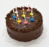 Feliz cumpleaños fotos de archivo libres de regalías