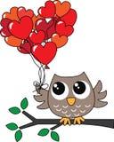 Feliz cumpleaños o día de tarjetas del día de San Valentín libre illustration