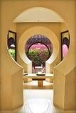 Feliz el las vacaciones 2010 Imagen de archivo libre de regalías