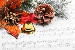 Feliz Natal Fotos de Stock