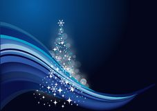 Feliz Natal. Imagem de Stock