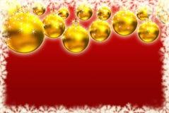Feliz Natal Fotos de Stock Royalty Free