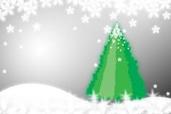 Feliz Natal. Imagens de Stock
