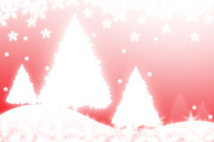 Feliz Natal.  Fotografia de Stock Royalty Free