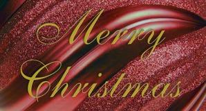 Feliz Natal Imagem de Stock Royalty Free