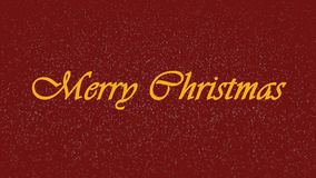 Feliz Natal filme