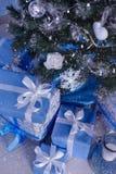 Feliz Natal, ano novo fotos de stock royalty free