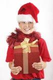 Feliz Navidad Imagen de archivo