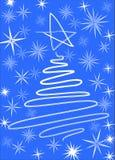 Feliz Navidad Fotos de archivo libres de regalías